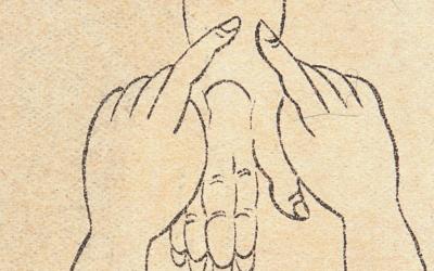 La médecine traditionnelle chinoise pour traiter l'anxiété